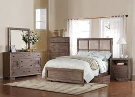 fabulous used bedroom furniture. Queen Bed Frame Wood Pier One White Wicker Bedroom Furniture Beds Rectangle Tall Rattan Five Drawers Fabulous Used U