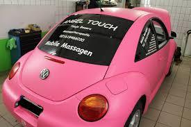 volkswagen beetle 2014 pink. menurut laporan autoevolution jumat 2103 ada banyak vw beetle special edition khusus cewek dengan konsepnya nan serba kalem salah satu contohnya volkswagen 2014 pink