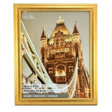 ornate picture frames silver uk a4 old for