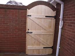 Small Picture Wooden Garden Gate Designs Ideas About Wooden Garden Gate On