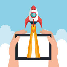 Pad Website Design How To Build A Launch Pad Website Using Growth Driven Design