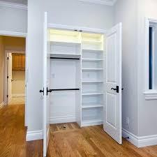 small closet storage ideas best small closets ideas on small closet storage storage solutions for small small closet storage ideas