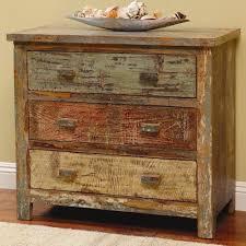 Classic home furniture reclaimed wood Cricshots Classic Home Vintage Reclaimed Wood Multicolor Drawer Chest Brownsville Classic Home Vintage Reclaimed Wood Multicolor Drawer Chest