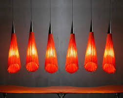 aqua creations lighting. morning glory aqua creations lighting and furniture atelier