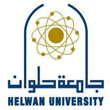 ثمانية علماء من جامعة حلوان في قائمة جامعة ستانفورد لأفضل علماء العالم –  جريدة الحياة نيوز
