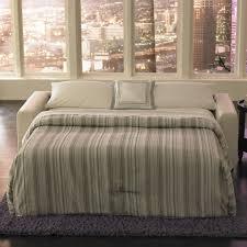 Natuzzi Bedroom Furniture Natuzzi Editions B534 Queen Sleeper Sofa Baers Furniture