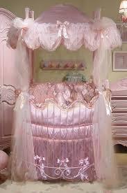 elegance for baby 214 round crib
