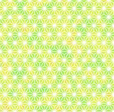 Free photo Traditional Patterns Yellow White Hemp Pattern Max Pixel Awesome Pattern