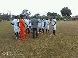 Luweero Progressive Soccer Academy - Posts | Facebook