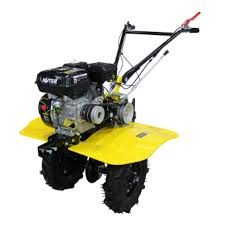 <b>Сельскохозяйственная машина HUTER</b> MK-7500-10 — цена ...