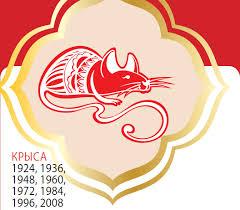 Картинки по запросу восточный гороскоп