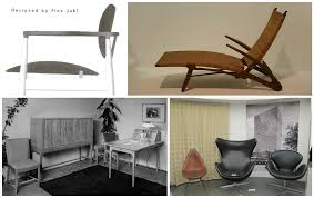 images for furniture design. Mid Century Modern And Scandinavian Furniture Examples Images For Design