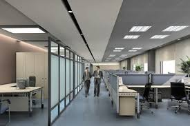 Modern Office Design Ideas Modern Office Design Ideas With Beautiful Views Interior