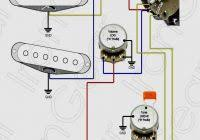 fender s1 switch wiring diagram hsh strat wiring diagram fender s1 switch wiring diagram wiring diagram fender 5 way switch inspirational wiring diagram for