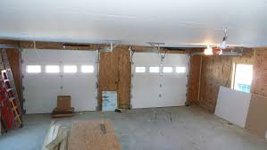 low clearance garage doorGarage Doors  Low Profile Garage Door Opener Simple On Craftsman