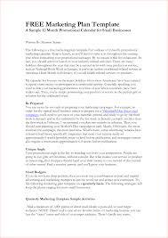 marketing proposal template timeline template marketing plan template doc by johnkirkpatrick