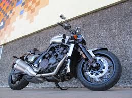 used 2009 yamaha v max motorcycle for sale youtube