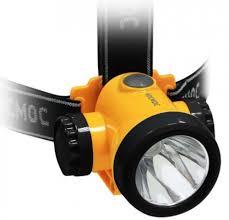 <b>Фонари КОСМОС</b> – купить фонарь недорого с доставкой в ...
