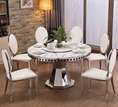 lovely 10 seater round dining table or suppliers and trendy for 56