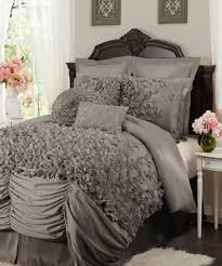 gray comforter full grey king size bedding gray and white full size bedding tan and gray comforter solid gray comforter sets queen