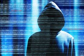 Image result for hacking