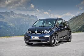 2018 bmw colors. interesting bmw bmw i3 lci facelift 76 830x553 on 2018 bmw colors