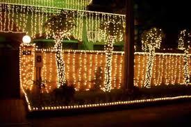 home lighting decoration. M.A Dubai Events Decorators Home Lighting Decoration
