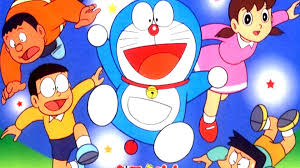 doraemon wallpaper high definition