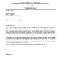 Sample Cover Letter For Hospitality Industry Hospitality Cover Letter Server Examples Collection