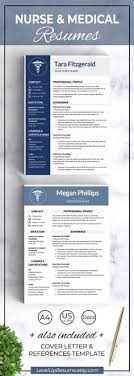 We provide you with cv templates in english that apply in these countries. 38 Best Resume No Experience Ideas Resume Resume Templates Resume Tips