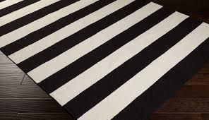 runner white threshold and blue red striped rug bath plaid checd enchanting floor black chevron hallway