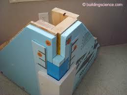 framing an exterior wall corner. Framing An Exterior Wall Corner