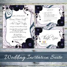 printable steampunk wedding invitations Gothic Wedding Invitations Templates gothic wedding invitation gothic wedding invitations templates