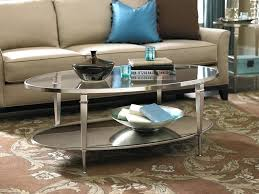 mirrored top coffee table coffee table marvelous mirror top round mirrored antique mirror top coffee table