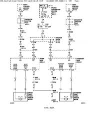 wiring diagram for 2004 jeep grand cherokee windows wiring 1999 jeep grand cherokee laredo wiring diagram ewiring on wiring diagram for 2004 jeep grand cherokee