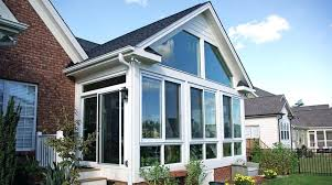 Front porch cost calculator Porch Roof Enclosed Porch Cost Patio How To Enclose With Windows Glass Enclosed Porch Kits And Chimney Enclosed Porch Cost Bighandsbarinfo Enclosed Porch Cost Exterior Porch Plans Screened In Porch Cost