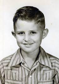 Albert Berthelot Obituary - Gonzales, LA