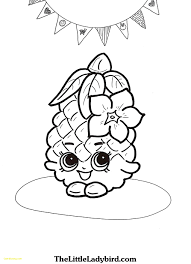 26 Pineapple Drawing Easy Expensive Royalty Free Coloring Pages
