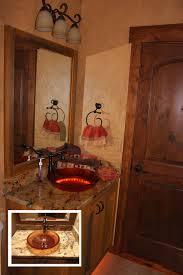 arts crafts bathroom vanity: vanities arts and crafts bathroom arts and crafts bathroom vanities arts and crafts bathroom