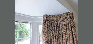 curtains pole full size of window bay curtain track brackets argos full size
