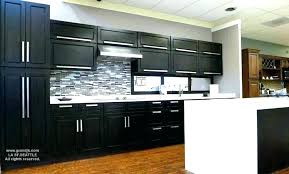cabinets reviews grand cabinet espresso maple kitchen jk j and k westbury adorable rich luxurious finishes jk cabinets reviews kitchen