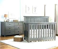 rustic baby bedding rustic baby bedding sets rustic baby cribs rustic rustic baby bedding crib sets