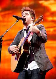 American Idol (season 9) - Wikipedia