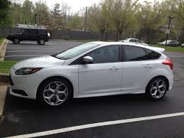 35 window tint white car. Exellent Car Name 7910d1366410028windowtintquestionsopinionsal52zxfjpg Views For 35 Window Tint White Car R