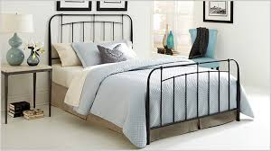 do i need a bed frame.  Frame What Size Iron Bed Do I Need And Need A Frame X