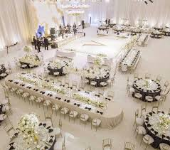 Reception Table Set Up Very Nice Set Up Wedding Table Layouts Wedding Reception