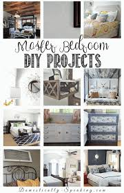 12 master bedroom diy projects gorgeous diy home decor ideas you can do yourself