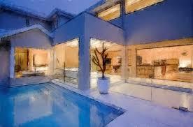 nous house smart home automation specialists