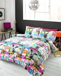 bed sheets for teenage girls. Teen Bedding Sets Girl Comforters Funky Teenage Twin  Comforter Bed Sheets Store Near Me Bed Sheets For Teenage Girls