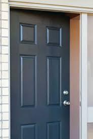 front doors nz. Wonderful Doors EXTERIOR DOORS For Front Doors Nz T